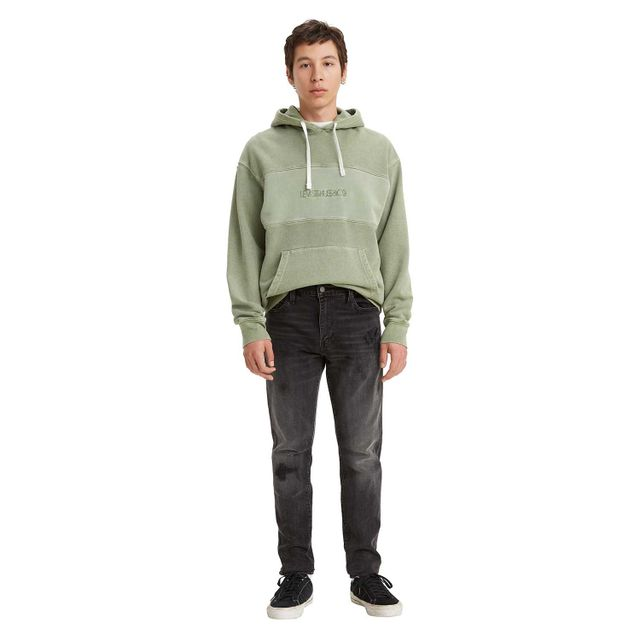 Calca-Jeans-Levis-512-Slim-Taper-Advanced-Stretch