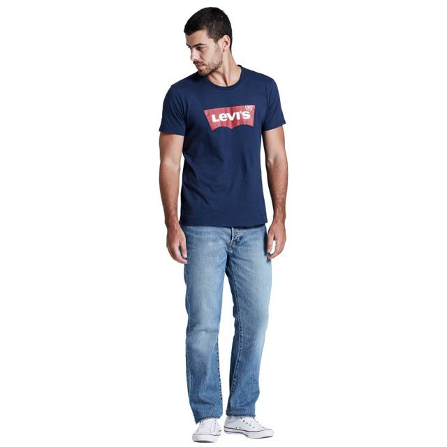 Calca-Jeans-Levis-501®--93-Straight