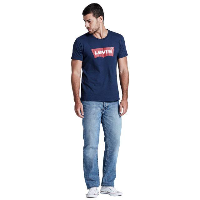Calca-Jeans-Levis-501®--93-Straight