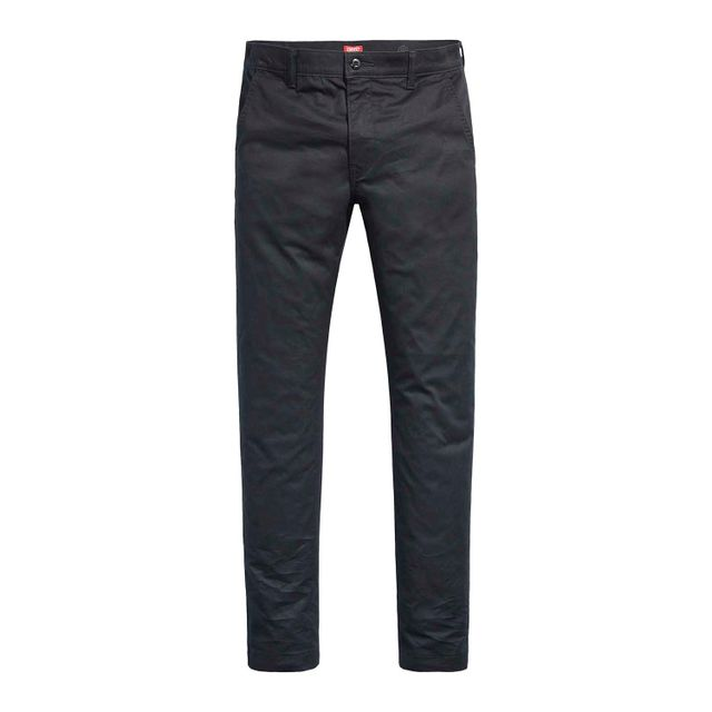 Calca-Chino-Levis-Slim-Taper-Coolmax