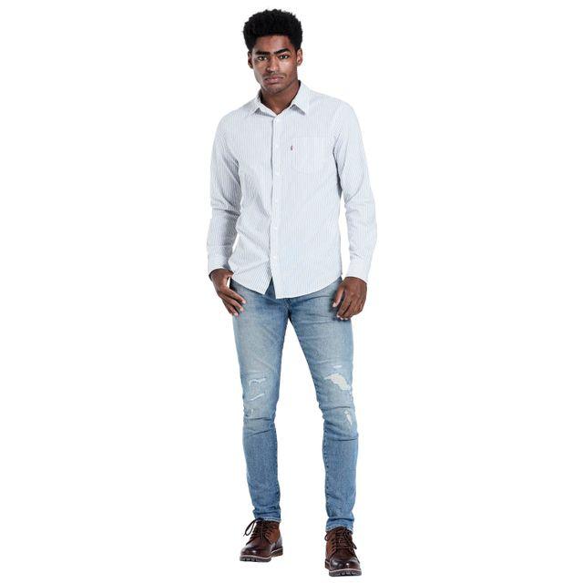 Calca-Jeans-Levis-Skinny-Taper-Advanced-Stretch