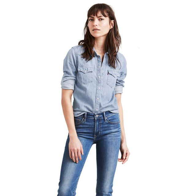 Camisa-Levis--The-Ultimate-Western