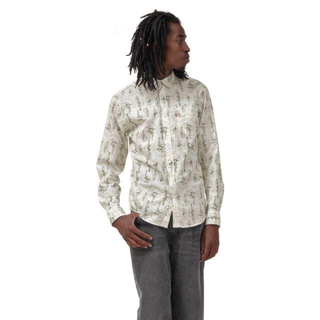 Camisa-Levis--Sunset-1-Pocket-Standard