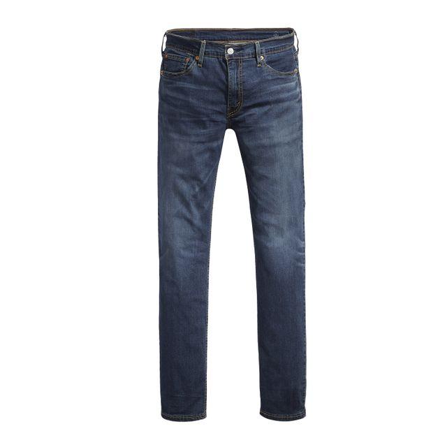 Calca-Jeans-Levis-511-Slim