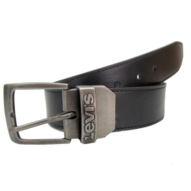 Cinto-Levis--Metal-Logo-Buckle