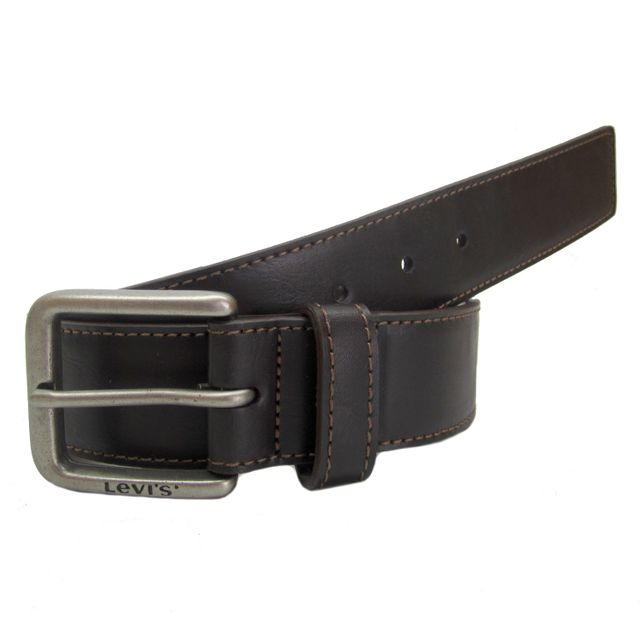 Cinto-Levis--Square-Buckle