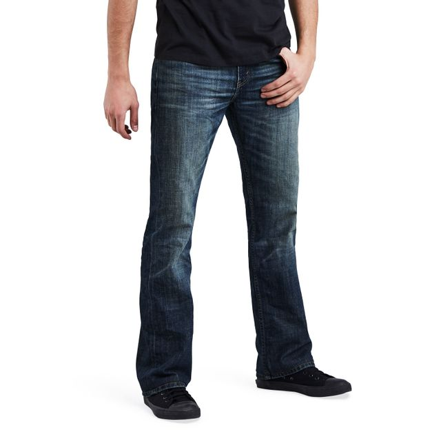 Calca-Jeans-Levis-527-Slim-Boot-Cut