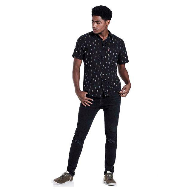 Calca-Jeans-Levis-510-Skinny-Advanced-Stretch