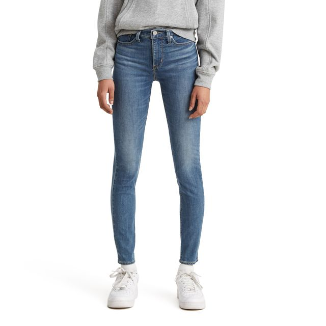 Calca-Jeans-Levis-311-Shaping-Skinny-Coolmax