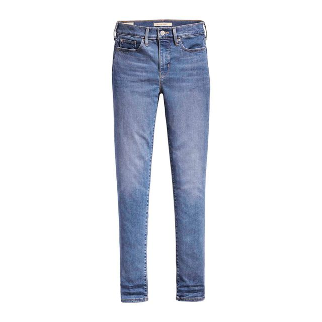 Calca-Jeans-Levis-311-Shaping-Skinny