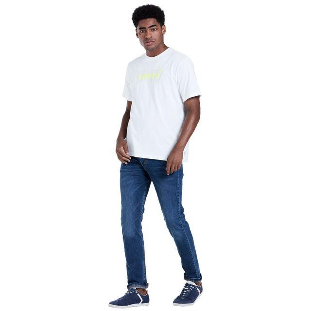 Calca-Jeans-Levis-512-Slim-Taper-Coolmax