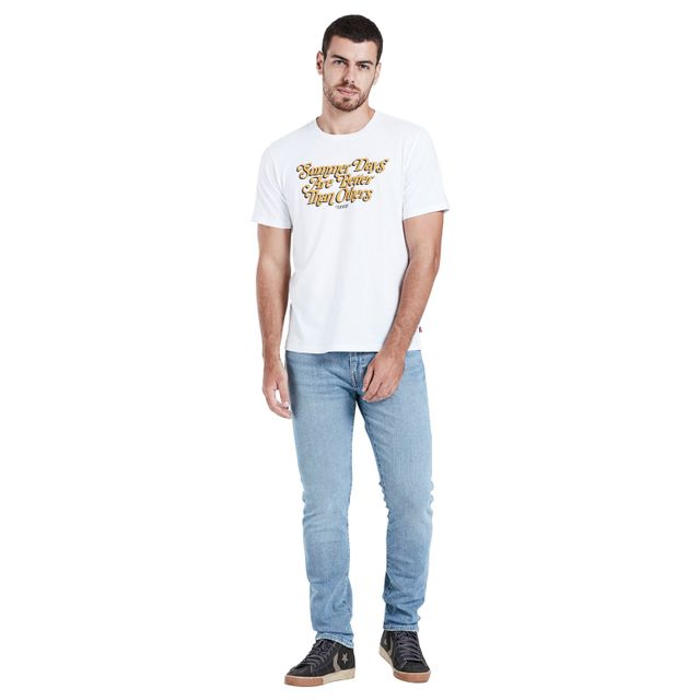 Calca-Jeans-Levis-512-Slim-Taper-Advanced-Stretch
