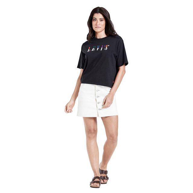 Saia-Jeans-Levis-Utility