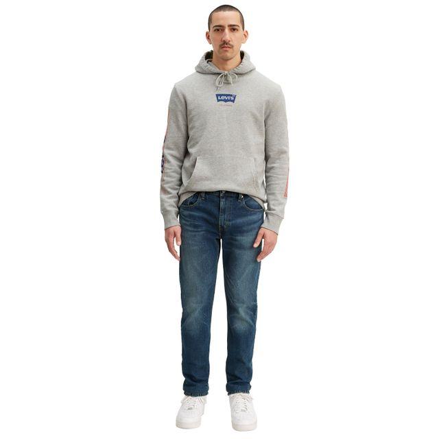 Calca-Jeans-Levis-502-Taper