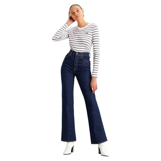Calca-Jeans-Levis-Ribcage-Boot