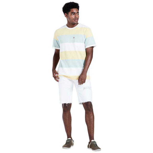 Camiseta-Levis-SS-Sunset-Pocket--20