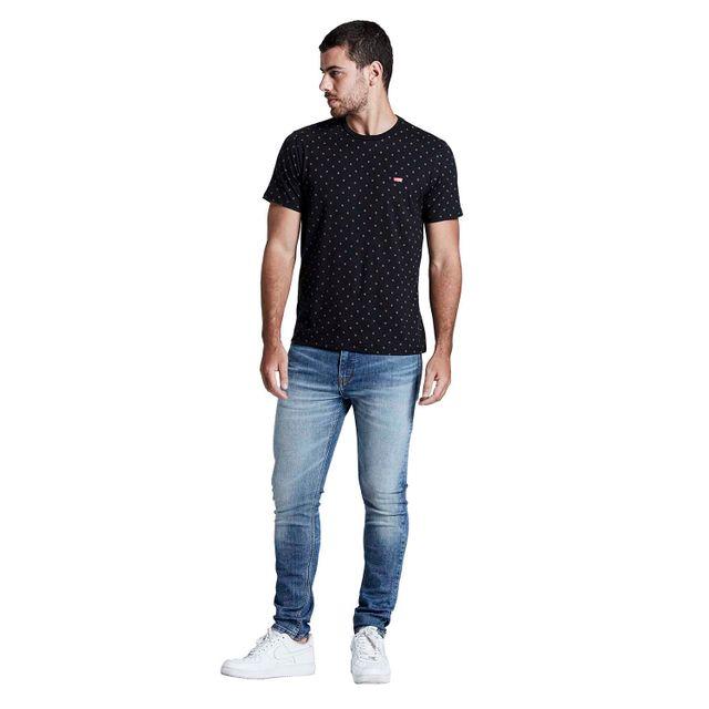 Camiseta-Levis-SS-Classic-HM