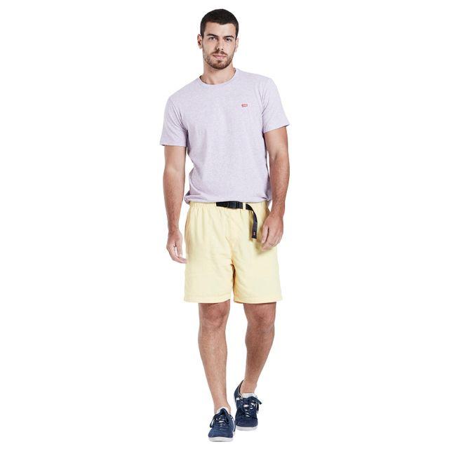 Camiseta-Levis-SS-Classic-1-Pocket-Standard
