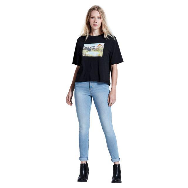 Camiseta-Levis-Graphic-Boxy