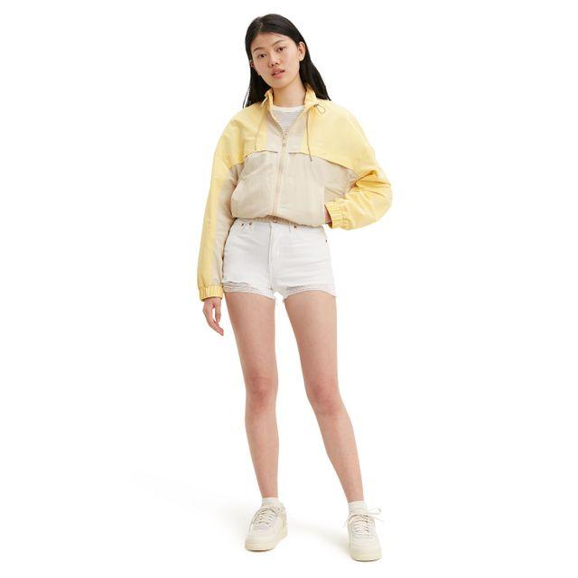 Shorts-Jeans-Levis