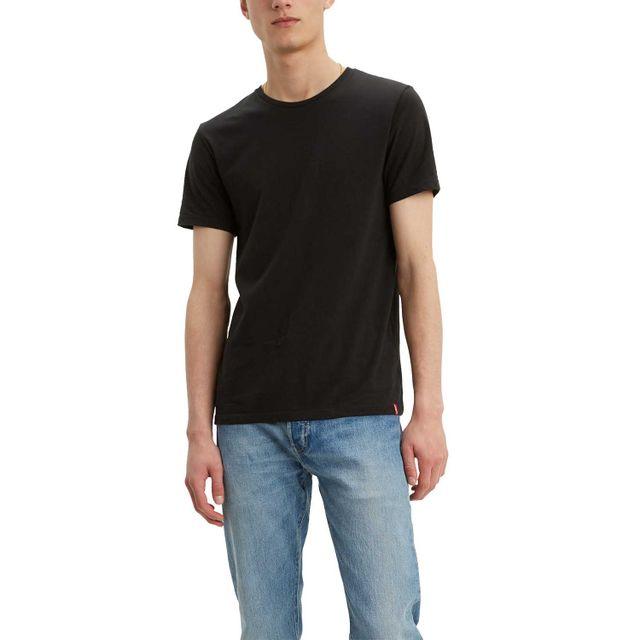Camiseta-Levi-s-Slim-2-Pocket---L