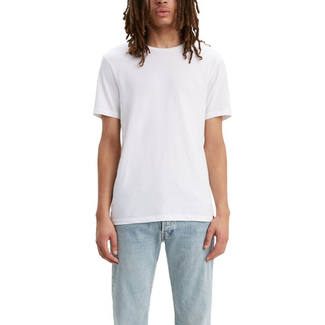 Camiseta-Levi-s-Slim-2-Pocket---L