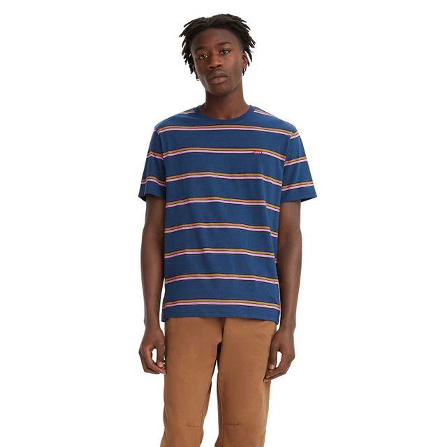 Camiseta-Levi-s-Classic---XL