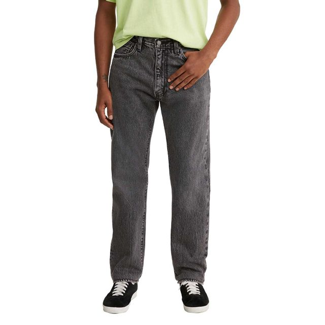 Calca-Jeans-551Z-Authentic-Straight---33X34