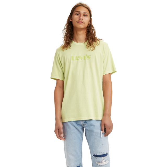 Camiseta-Levi-s-Relaxed-Fit---M