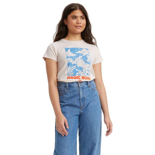 Camiseta-Levi-s-Graphic-Arlo---M