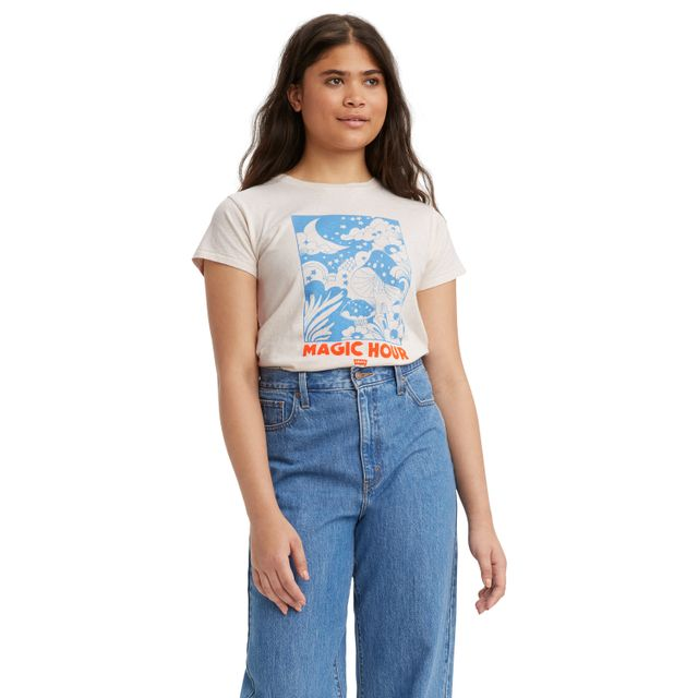 Camiseta-Levi-s-Graphic-Arlo---XL