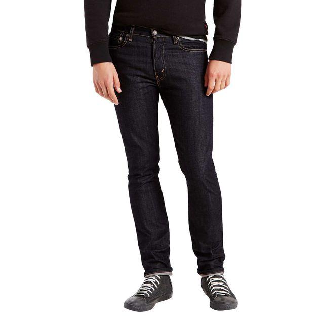 Calca-Jeans-510™-Skinny---38X34