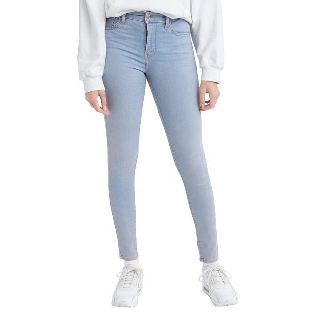 Calca-Jeans-720-Hirise-Super-Skinny---32X43