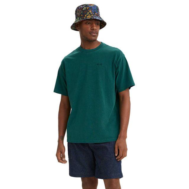 Camiseta-Levi-s-Vintage---XL