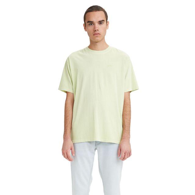 Camiseta-Levi-s-Vintage---M