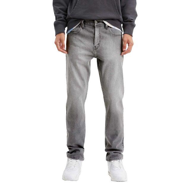 Calca-Jeans-502™-Taper---34X34