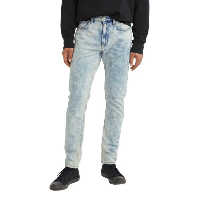 Calca-Jeans-512™-Slim-Taper---33X34