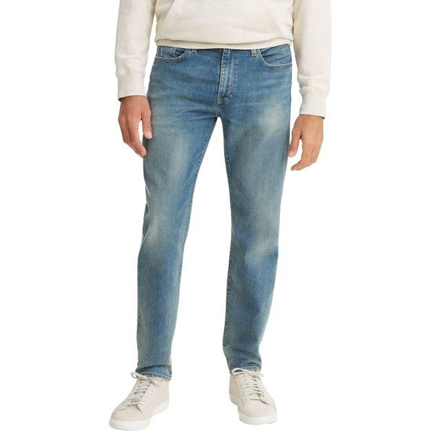 Calca-Jeans-502™-Taper---32X34