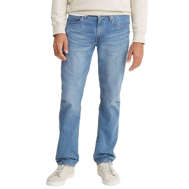 Calca-Jeans-514™-Straight---32X34