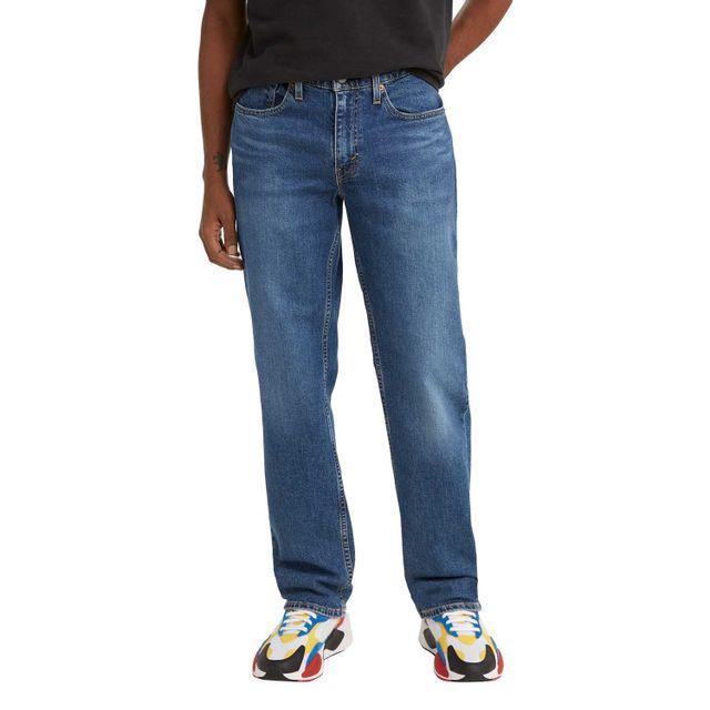 Calca-Jeans-514™-Straight---40X34
