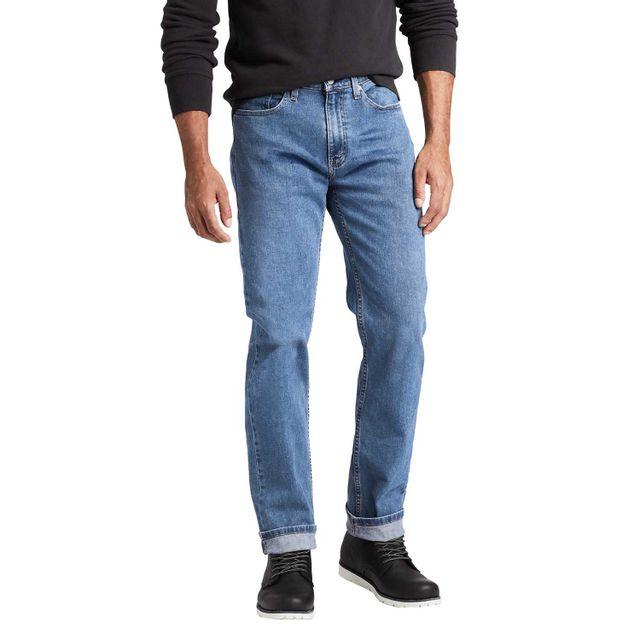 Calca-Jeans-514™-Straight---34X34