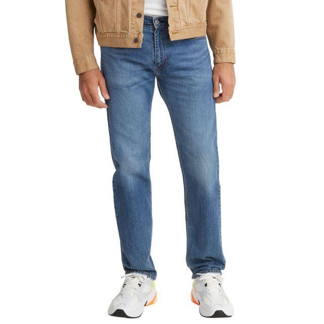 Calca-Jeans-505™-Regular---40X34