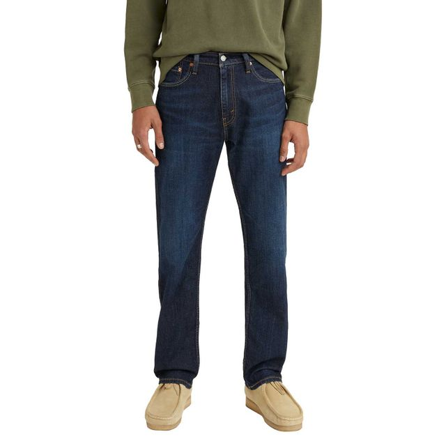 Calca-Jeans-505™-Regular---32X34