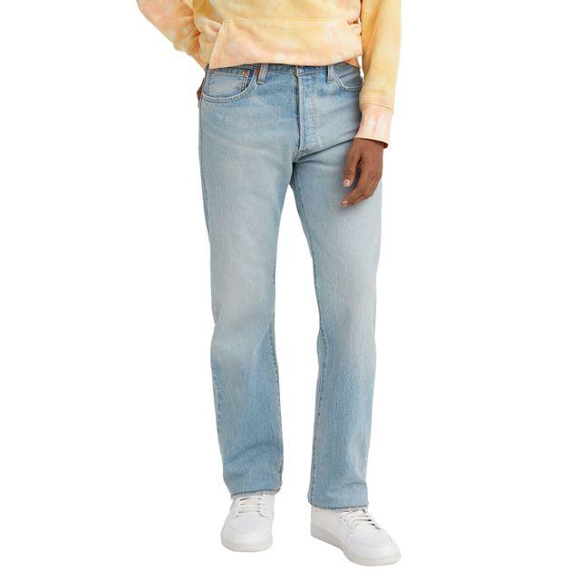 Calca-Jeans-501®-Levi's®Original---40X34