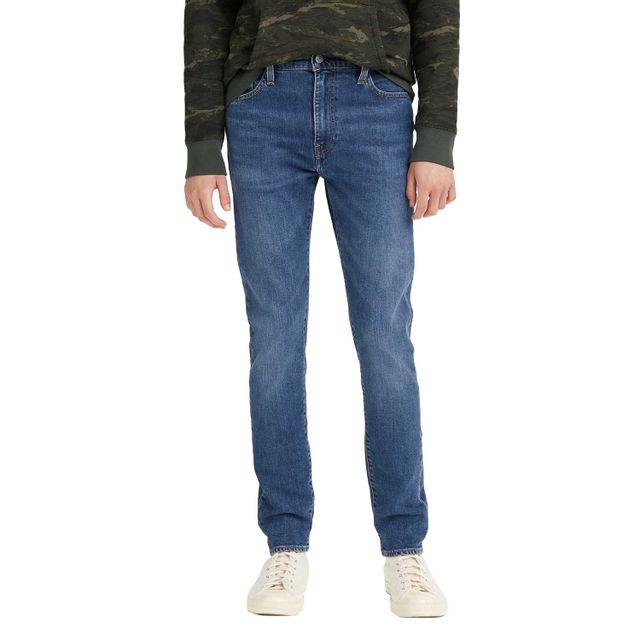 Calca-Jeans-510™-Skinny---33X34