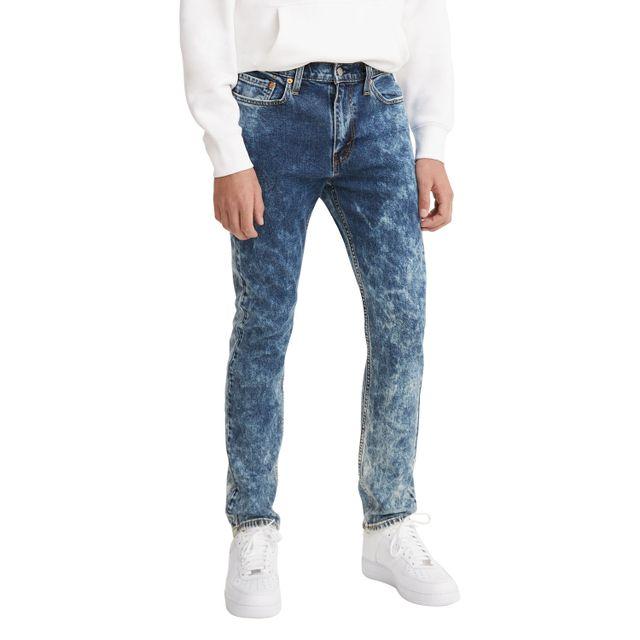 Calca-Jeans-510™-Skinny---32X34