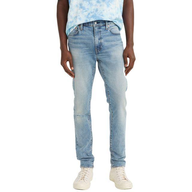 Calca-Jeans-510™-Skinny---34X34