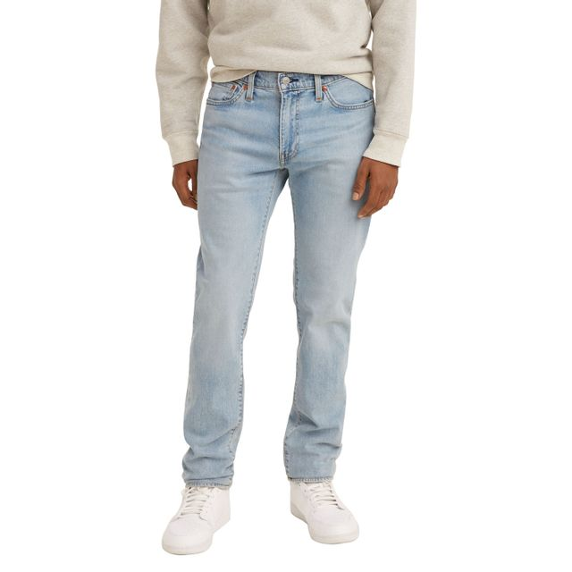 Calca-Jeans-511™-Slim---38X34