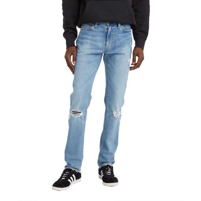Calca-Jeans-511™-Slim---36X34