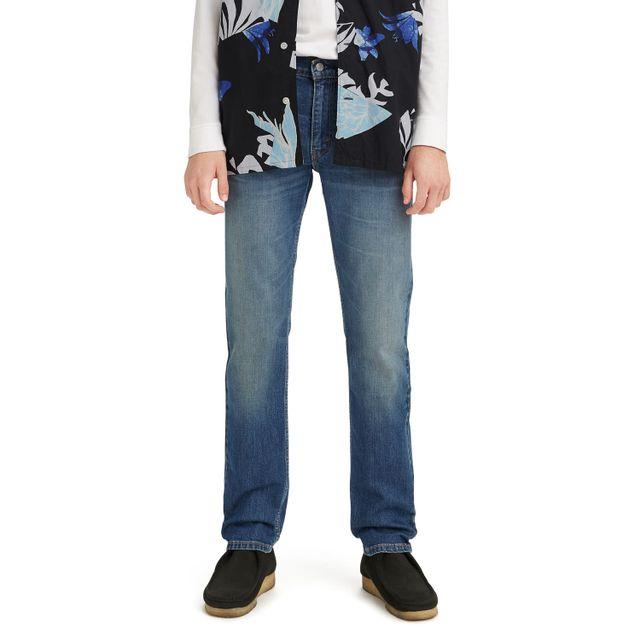 Calca-Jeans-511™-Slim---40X34